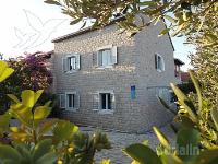 Ferienhaus 167541 - Code 174123 - Ferienwohnung Mirca