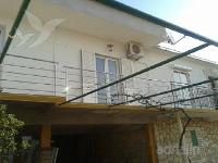 Ferienhaus 176019 - Code 193542 - Ferienwohnung Tisno