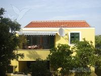 Ferienhaus 142375 - Code 123775 - Ferienwohnung Petrcane