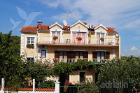 Ferienhaus 144307 - Code 127989 - Ferienwohnung Brodarica