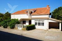 Ferienhaus 167103 - Code 172782 - Ferienwohnung Korcula