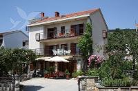 Ferienhaus 103438 - Code 3514 - Crikvenica
