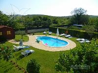 Ferienhaus 160010 - Code 157398 - Bale