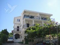 Ferienhaus 161397 - Code 160697 - Slatine