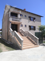 Ferienhaus 159942 - Code 157250 - Ferienwohnung Nin
