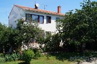 Ferienhaus 155751 - Code 148599 - Ferienwohnung Porec