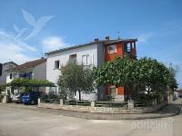 Ferienhaus 141800 - Code 121994 - Umag