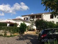 Ferienhaus 146992 - Code 131956 - Zimmer Klimno