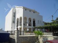 Ferienhaus 169068 - Code 178482 - Ferienwohnung Trogir