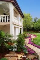 Ferienhaus 153168 - Code 142286 - Ferienwohnung Porec