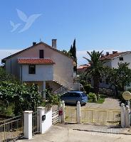 Ferienhaus 147481 - Code 133008 - Ferienwohnung Medulin
