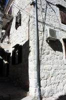 Ferienhaus 157360 - Code 152136 - Split in Kroatien