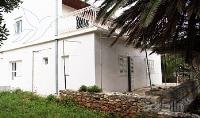 Ferienhaus 175965 - Code 193404 - Ferienwohnung Sveti Petar u Sumi