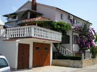 Ferienhaus 176094 - Code 193665 - Kukljica