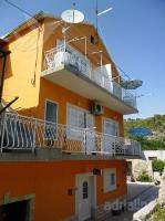 Ferienhaus 163783 - Code 165365 - Haus Skradin