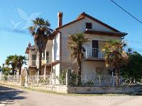 Ferienhaus 163807 - Code 165412 - Krnica