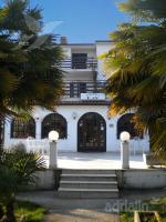 Ferienhaus 139983 - Code 117516 - Valica