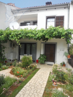 Ferienhaus 144325 - Code 128004 - Ferienwohnung Porec