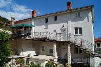 Ferienhaus 144326 - Code 128011 - Ferienwohnung Moscenicka Draga