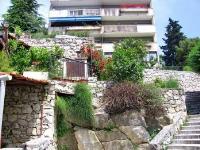 Ferienhaus 141063 - Code 119840 - ferienwohnung split