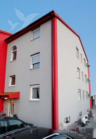 Ferienhaus 157247 - Code 151857 - Ferienwohnung Pula