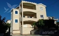 Ferienhaus 159459 - Code 156277 - apartments trogir
