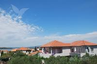 Ferienhaus 164760 - Code 167385 - Ferienwohnung Murter