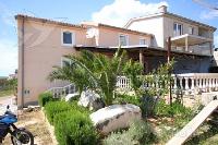 Ferienhaus 167019 - Code 172563 - Ferienwohnung Starigrad