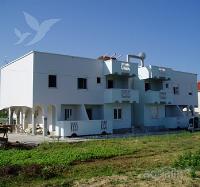Ferienhaus 162700 - Code 163151 - Ferienwohnung Petrcane