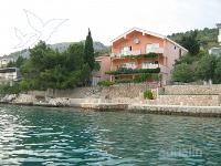 Ferienhaus 140113 - Code 117917 - Starigrad