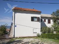 Ferienhaus 143679 - Code 126435 - Malinska