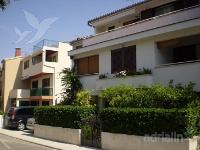 Ferienhaus 143023 - Code 124709 - Ferienwohnung Makarska