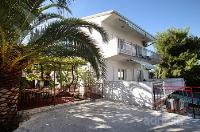 Ferienhaus 173601 - Code 188190 - Slatine