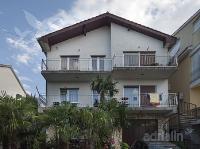Ferienhaus 177396 - Code 196335 - Ferienwohnung Njivice