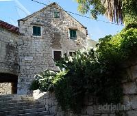 Ferienhaus 156586 - Code 151047 - Ferienwohnung Split