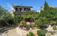 Ferienhaus 147498 - Code 133049 - Pinezici