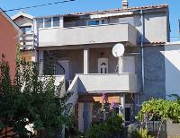 Ferienhaus 162948 - Code 163685 - Haus Posedarje