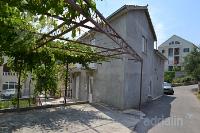 Ferienhaus 162972 - Code 163719 - Ferienwohnung Supetar