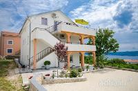 Ferienhaus 170172 - Code 180870 - Crikvenica
