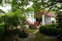 Ferienhaus 154568 - Code 145870 - Ferienwohnung Sveti Filip i Jakov