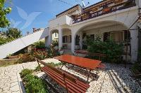 Ferienhaus 143969 - Code 127177 - Ferienwohnung Punat