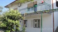 Ferienhaus 147226 - Code 132582 - Marina