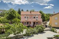 Ferienhaus 147572 - Code 133234 - Soline