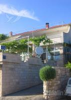 Ferienhaus 160581 - Code 158733 - Ferienwohnung Jelsa