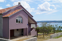 Ferienhaus 152183 - Code 140165 - Ferienwohnung Starigrad