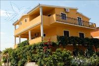 Ferienhaus 163200 - Code 164261 - Ferienwohnung Okrug Donji