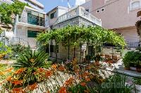 Ferienhaus 153674 - Code 143599 - Ferienwohnung Split