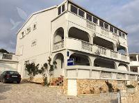 Ferienhaus 176961 - Code 195468 - Ferienwohnung Stara Novalja