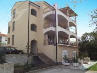 Ferienhaus 160486 - Code 158489 - Klenovica