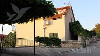 Ferienhaus 147195 - Code 132393 - Ferienwohnung Zaboric